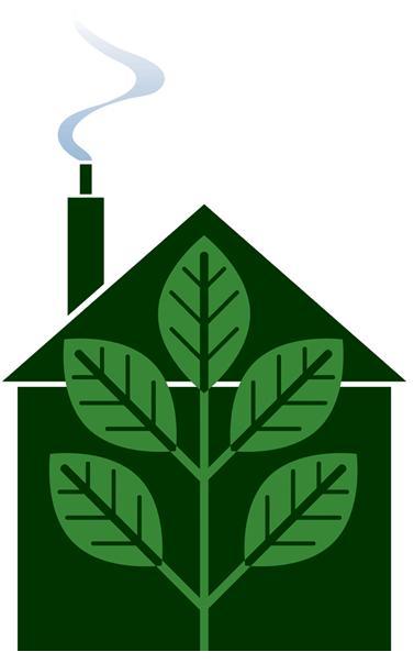 Energiamegtakarítási tanácsok