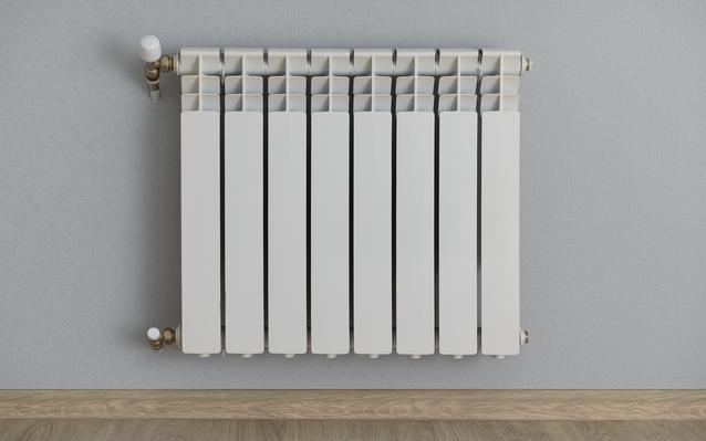 radiátorcsere budapest